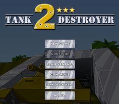 tank trouble login