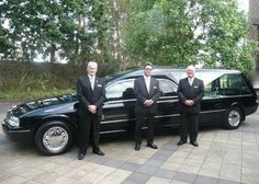 The dependable and experienced team at Absolute Care Funerals can arrange and assist with all types of funerals in the Sydney area, regardless of denomination or cultural preferences. Our funeral directors Sydney are able to help you choose the right arrangement for our florists and musicians, decide on options for transportation and burial or cremation, and ensure that each detail of the service has the quality and tone you seek from professional funeral homes Sydney.