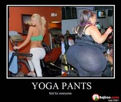58 Best Leggings Are Not Pants Images In 2020 Leggings Are Not Pants Bones Funny Make Me Laugh