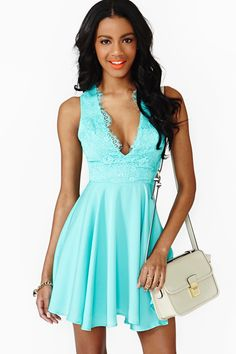 Need Your Love Lace Dress in Clothes Dresses at Nasty Gal. If skirt tad bit longer