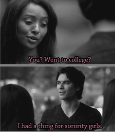 The Bamon looks in action! Haha, I can totally see it now. This conversation at a whole new level...I mean... never mind you get it. ;)