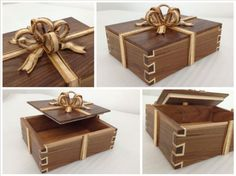 woodworking projects holidays