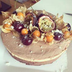 #leivojakoristele #hyydytehaaste Kiitos @bellab3lla