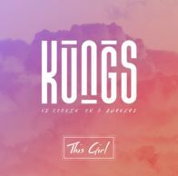 Have a brilliant week with MEC's Song of the Week - the perfect track for some sun! This Girl - Kungs vs. Cookin' On 3 Burners #MEC #SOTW #SongoftheWeek #Thrive #DJLT