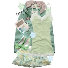 """""""take a breathh<3"""" by emina on Polyvore"""