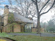 3500 Gillon Avenue, Dallas, TX, 75205 | Highland Park Add 04 Instl | Anne Goyer
