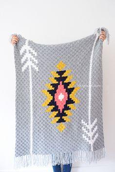 Die 279 Besten Bilder Von Häkeln Und Mehr Yarns Crochet Bags Und