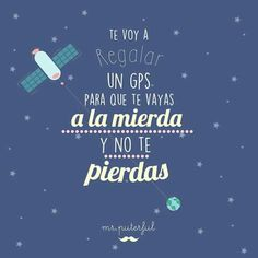 New Funny Quotes Espanol Te Quiero Ideas Super Funny Quotes, Cute Quotes, Words Quotes, Sayings, More Than Words, The Words, Funny Jokes To Tell, Funny Phrases, Motivational Phrases