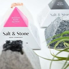 Luxurious and modern, our Spa Stone 💎 sea salt soaps make a unique gift for any occasion! Stay tuned to our feed for some coming Mothers Day promotions ✌️🌿. Mother's Day Promotion, Salt Stone, Sea Salt Soap, Soap Company, Vegan Beauty, Bath Time, Soap Making, Bath Bombs, Stay Tuned