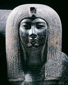 """Queen Isis( mother of Thuthmosis III ) """"7 Types of Queens, Kings Desire""""   http://www.7queens7kings.com"""