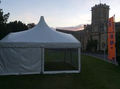 Great for a bar or small party Gazebo, Outdoor Structures, Bar, Weddings, Kiosk, Wedding, Pavilion, Marriage, Mariage