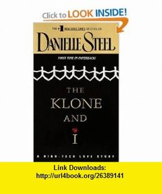 Download} danielle steel the mistress [pdf]: text, images, music.
