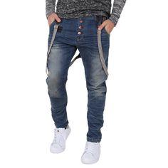 vsct Clubwear Ben Twisted Heritage Anti Fit Jeans 🤙 http://www.hoodboyz.co.uk/product/p180115_vsct-clubwear-ben-twisted-heritage-anti-fit-jeans-navy.html