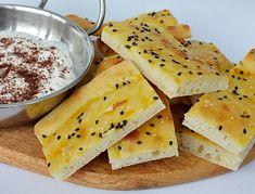 Paine turceasca Ramadan - Carte de Rețete Ramadan, Nigella, Ethnic Recipes, Food, Essen, Meals, Yemek, Eten