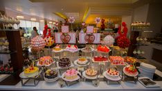Mother's Day special Lunch buffet at Cinnamon Grand. Mother's Day Brunch Buffet, Lunch Buffet, Mothers Day Special, Mothers Day Brunch, Cinnamon, Photo And Video, Desserts, Instagram, Food