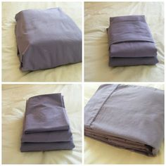 Ways to Fold Bedsheets Options, options! The Complete Guide to Imperfect Homemaking: 4 Ways to Fold BedsheetsOptions, options! The Complete Guide to Imperfect Homemaking: 4 Ways to Fold Bedsheets