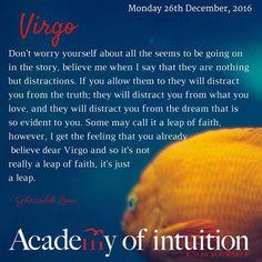 #virgo #virgothevirgin #virgonation #virgogang #virgolife #virgobaby @zodiac_fortune #virgoseason #virgosquad #ghazalehlowe #academyofintuition #starsign #horoscopes #horoscope #wisdom #knowyourself #zodiac #signs #intuition #scopes #horoscope #forecast #astrology #daily #dailyhoroscope