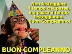 54 Ideas Birthday Wishes For 2019 Teacher Birthday Gifts, Birthday Card Sayings, Birthday Quotes, Birthday Greetings, Birthday Wishes, Birthday Invitations, Happy Birthday, Birthday Cards, 50th Birthday