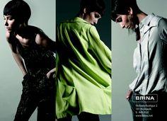 Birna Karen Einarsdóttir http://lastashop.com/ #icelandic #fashion #lastashop #unique #sexy #european #design #womensfashion #nordic #nordicfashion