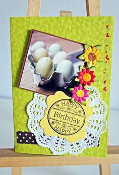 23 best my card making gallery images on pinterest card making joey craftworkz m4hsunfo
