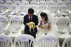 Marriage is no safeguard against poverty - The Washington Post