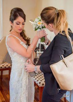 Lace Wedding, Wedding Dresses, Fashion, Brides, Bride Dresses, Moda, Bridal Gowns, Fashion Styles, Weeding Dresses