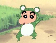 Sinchan Wallpaper, Galaxy Wallpaper, Sinchan Cartoon, Crayon Shin Chan, Creative Instagram Stories, Japanese Boy, Cute Memes, Cute Cartoon Wallpapers, Manga Games