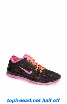 best website dceeb 66cec Nike Sneakers - Women s Nike Free 5.0+    nicessneaker com Nike Running  Jacket,