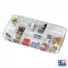 office storage....Product Highlight ~ ArtBin