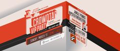 Battle of the food trucks, aerial dancers and DJ's - the CrowdTap Party at Haven is set up to be a good one. Click the image to RSVP.