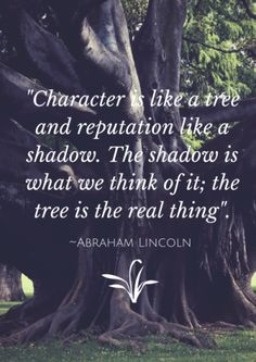 25 Good Character Traits (List Of Positive Character Traits We All Need) Good Character Quotes, Character Traits List, Positive Character Traits, Real Life Quotes, Mood Quotes, Happy Quotes, Morning Quotes, Quotes Quotes, Inspirational Memes