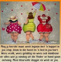 Good Morning Messages, Good Morning Greetings, Good Morning Good Night, Good Morning Quotes, Happy Birthday Ecard, Birthday Wishes, Lekker Dag, Heaven Quotes, Afrikaanse Quotes
