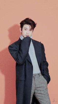 #Jinyoung~®YugGee