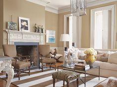 Living Room  - Veranda.com