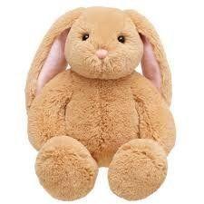 Build-A-Bear Workshop Lil Bunny Big Ears ### Build A Bear https://www.amazon.com/dp/B00NK77328/ref=cm_sw_r_pi_dp_-FOFxbQRNRB19