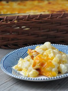 I really want to try making something with Hominy. This looks like a good start! My Own Sweet Thyme: Details, Details: Hominy Au Gratin Hominy Casserole, Casserole Dishes, Casserole Recipes, Side Dish Recipes, Side Dishes, Hominy Recipes, Food Network Recipes, Cooking Recipes, Great Recipes