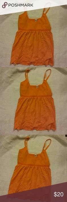 Make + Model Top Size Lrg Preowned Make + Model Intimates & Sleepwear Bras