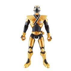 Gateau Power Rangers, Iron Man, Deadpool, Superhero, Fictional Characters, Art, Art Background, Iron Men, Kunst
