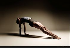 Repinned by http://www.tools-for-abundance.com/yoga_for_beginners.html