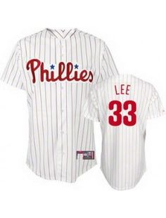 Notice     Package - mail cheap Majestic Home White 34 Halladay Philadelphia  Phillies Jersey 079c76c37