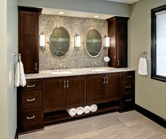 Master Bathroom Remodeling Photo Gallery | Interior Design Master Bathroom Design MN