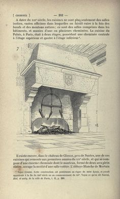 Dictionnaire raisonné de l'architecture françai... France, Architectural Drawings, Future, Movie Posters, Ideas, 16th Century, Architecture Drawings, Future Tense, Film Poster