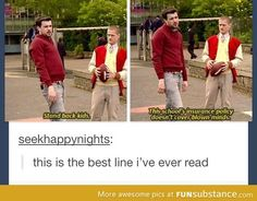 jack whitehall bad education is the best! Jhon Green, Ft Tumblr, Jack Whitehall, Papi, Funny Tumblr Posts, Have A Laugh, My Guy, Totally Me, Laugh Out Loud