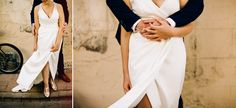 We_Are_Red_wedding_photography - einat & julian_urban photography