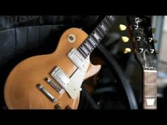 ▶ Funk Electric Guitar Backing Track In C Minor - YouTube