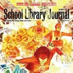 School Library Journal is written for librarians, but their list of recommended apps is worth taking a look at. It focuses on book apps and has a wide range of suggestions for kids of all ages.