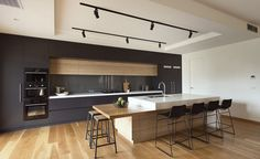 High Street by Alta Architecture (7)