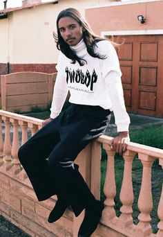 When it comes to South African streetwear, at the top of their game. Street Fashion, Street Wear, Hipster, Street Style, Culture, Design, Urban Fashion, Hipsters, Urban Style