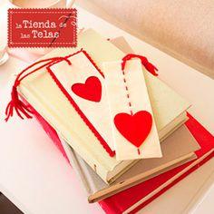 valentine's day pelicula completa en español latino