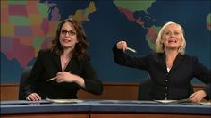 """This is """"SNl bitch is new black-QuickTime by World War Seven on Vimeo, the home for high quality videos and the people who love them. Saved By The Bell, Breaking Bad, Modern Family, Mad Men, Getting Things Done, Girl Power, Actors & Actresses, Favorite Tv Shows"""